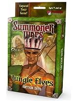 Summoner Wars: Jungle Elves