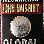 Global Paradox - John Naisbitt