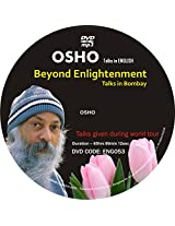 OSHO ENGLISH -Talks given during WORLD TOUR - Question Answer Series(512 Hrs)