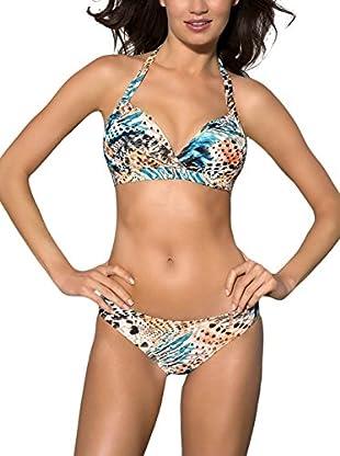 Esotiq Bikini-Hose Real