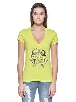 Camiseta Aria (Lima)