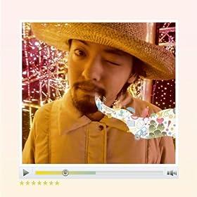 http://ec2.images-amazon.com/images/I/51F-IG8bC3L._SL500_AA280_.jpg