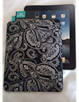 Ipad Premium Hardshell Case