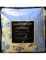 Laura Ashley Penelope/Portia King Comforter Set