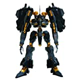 ARMORED CORE @AuECtBjeBV[Y AiU[Zt (1/72XP[vX`bNLbg) (amazoni)