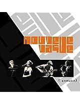 Acoustic -Live-
