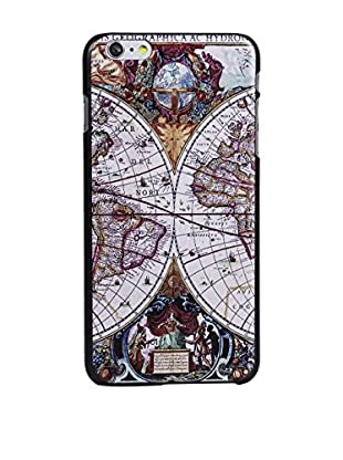 imperii Cover World Iphone 6 Plus NEGRO
