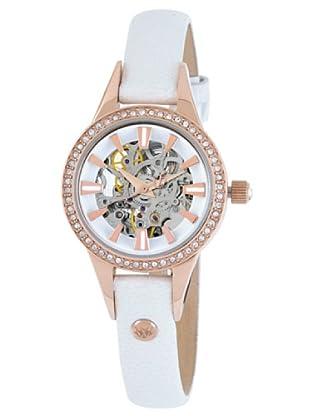 Wellington Damen-Uhren Automatik WN110-386