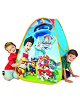 Playhut Paw Patrol Classic Hideaway Playhouse