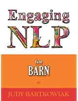 NLP for Barn (Norwegian) (Engaging NLP)