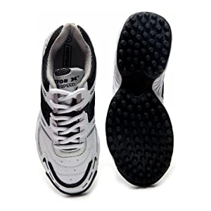 Vector X Pro Speed Cricket Shoes