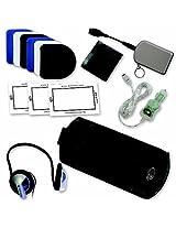 Psp Mobile Kit