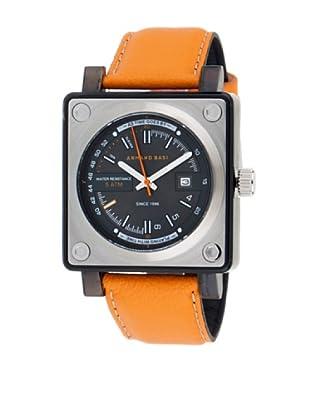 Armand Basi Reloj A0921G03