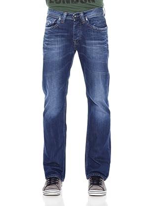 Pepe Jeans London Vaquero Kingston (Vaquero)