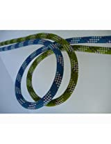 DOUBLE-ROPE-86MM-X-50M