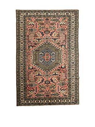 RugSense Teppich Persian Ardebil mehrfarbig 287 x 172 cm