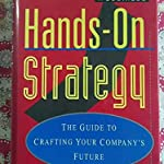 HANDS ON STRATERGY BY WILLIAM FINNIE