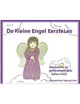 De Kleine Engel Eerste Les