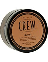 American Crew Hair Stlying Pomade - 3 Ounce
