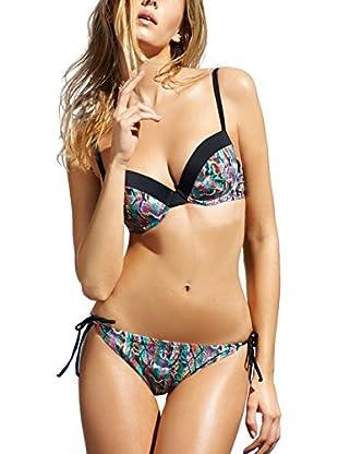 Esotiq Slip Bikini Borneo