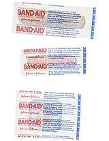Band-Aid Adhesive Bandages, Disney Pixar Cars, Assorted Sizes, 20 ct.