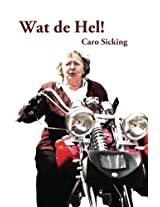 Wat de Hel! (Dutch Edition)