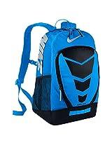 Nike Max Air Vapor Blue Backpack