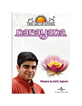 The Art of Living - Narayana