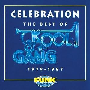 Celebration: The Best Of 1979-1987