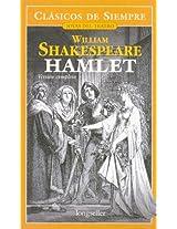 Hamlet / Hamlet (Clasicos De Siempre)