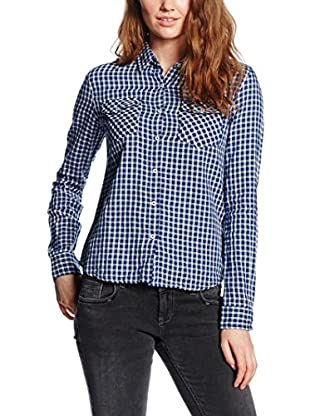 LTB Jeans Camisa Mujer Mangerie