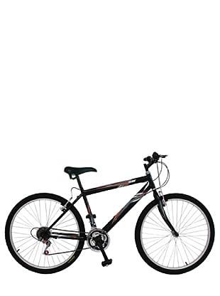 Svg Bicicleta Montaña Seo 26