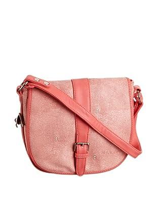 Bulaggi The Bag Bolso 40377 (Rosa)