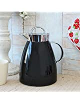 Dan Black Jug from Alfi