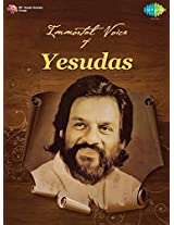 Immortal Voice of Yesudas