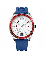 Tommy Hilfiger Supercool Men Watch