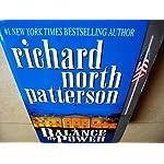 Richard North Patterson's Balance of Power