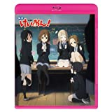 f !  (Blu-ray )Rcq