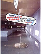 Architecture in the Netherlands Yearbook 1998-1999