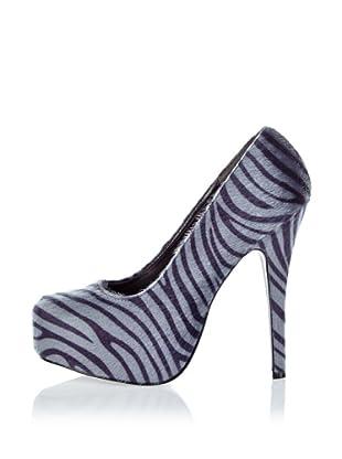 1 to 3 Zapatos Salón Albinia