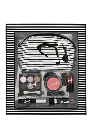 Gloss! Set Maquillaje, 11 piezas