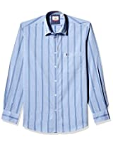 Arrow Sports Men's Casual Shirt