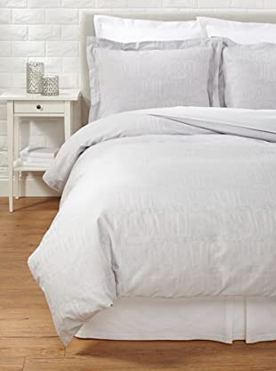 Belle Epoque Cambium Duvet Cover Set