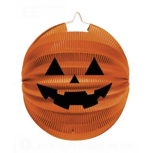 ものすごいハロウィンかぼちゃの作り方