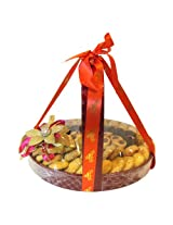 Luscious Gift Hamper - Chocholik Premium Gifts