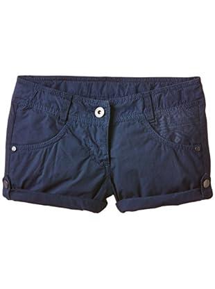 Chiemsee Shorts Inez