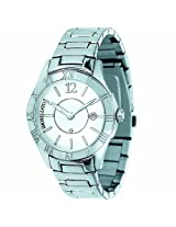 Menâ€TMs Round Wrist Watch SO2I7006 from Morellato
