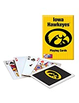 Iowa Playing Cards