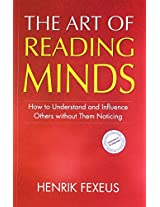 The Art of Reading Minds: 1