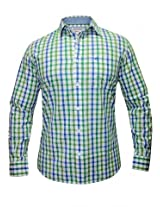 Wrangler Casual Shirt